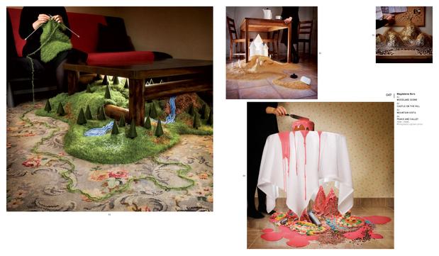 gestalten verlag tangible high touch visuals die gestaltung haptischer r ume news gosee. Black Bedroom Furniture Sets. Home Design Ideas