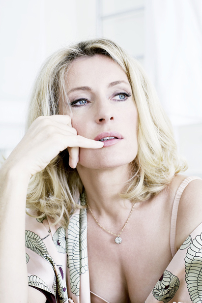 Fashion agency jobs melbourne