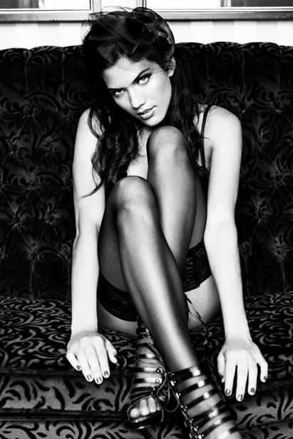 Самарская область г похвистнево секс знакомства. девушки на ночь подольск.