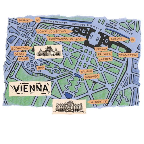 singlebörse berlin Menden