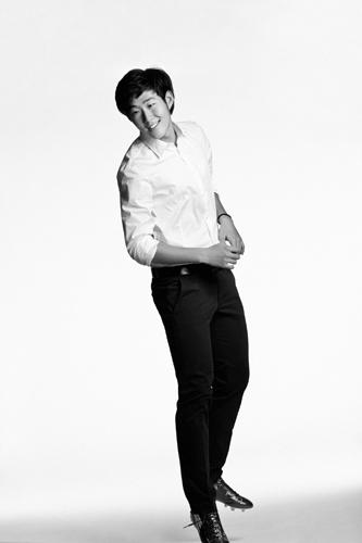 - 06-heung-min-son-0066
