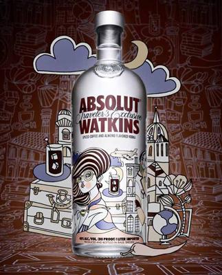 absolut-watkins2.jpg