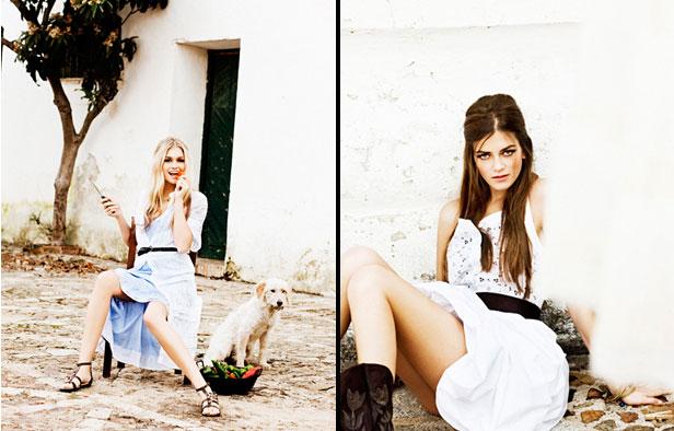 Seances photos inspirées par Brigitte Bardot - Page 2 Avemaria-2