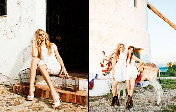 Seances photos inspirées par Brigitte Bardot - Page 2 Avemaria-3