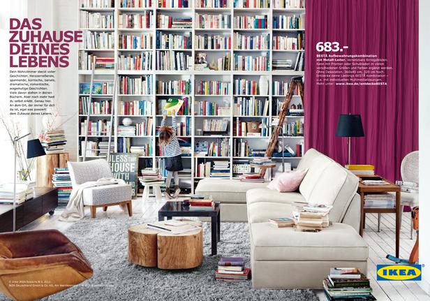 ikea besta planner italy. Black Bedroom Furniture Sets. Home Design Ideas