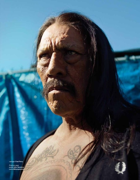 danny trejo bryan adams 3 ... to have hordes of horny gay twink lovers popping all over their screens!
