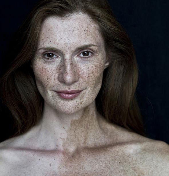 Karina Krawczyk