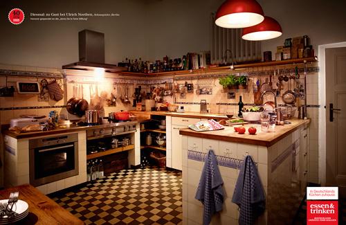 beautiful domicil m bel online pictures kosherelsalvador. Black Bedroom Furniture Sets. Home Design Ideas