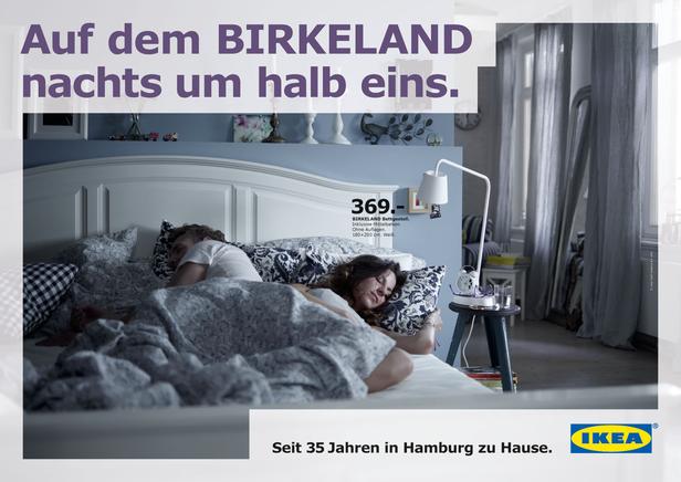 kombinatrotweiss ikea hamburg rewe nachhaltigkeitswochen augustin teboul ss 2013 editorials. Black Bedroom Furniture Sets. Home Design Ideas
