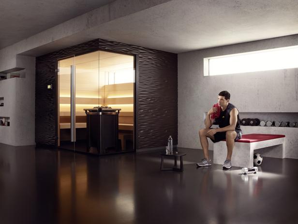 karina bednorz michael ballack f r klafs brigitte special kuschelig warm lingerie. Black Bedroom Furniture Sets. Home Design Ideas