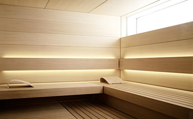 karina bednorz stills for men s health enfamil campaign for saatchi saatchi new york. Black Bedroom Furniture Sets. Home Design Ideas