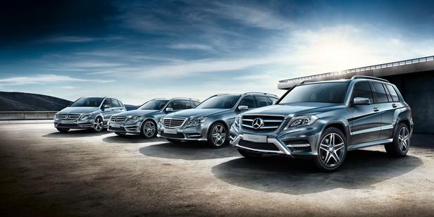 Mo management mercedes benz star fleet kendo pro for Mercedes benz fleet
