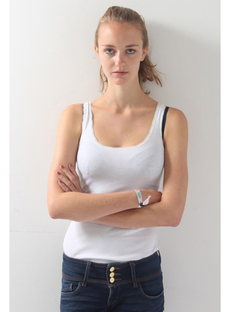 Louisa Models
