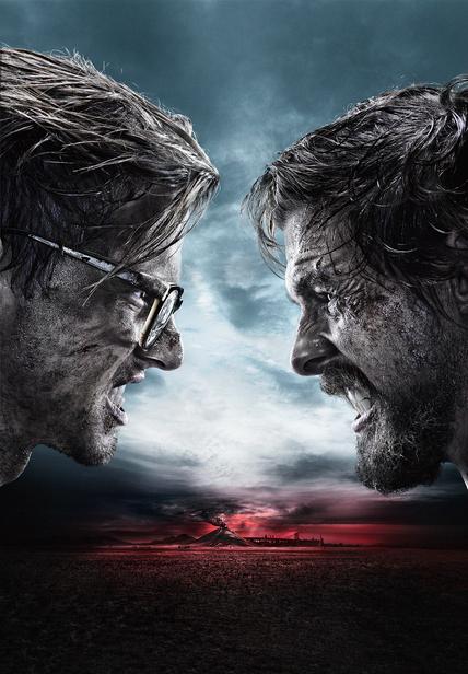 Joko Und Klaas Das Duell Um Die Welt