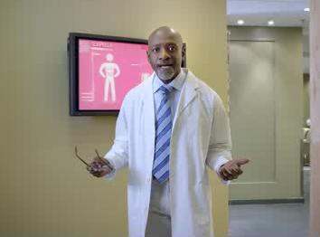 Krebstherapie im Ausland - caremondocom