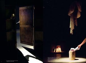 Wagner & Partner Galerie : Natascha Stellmach