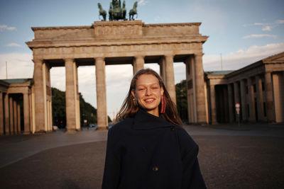MARLENE OHLSSON PHOTOGRAPHERS – Myro Wulff – Achtung! Magazine