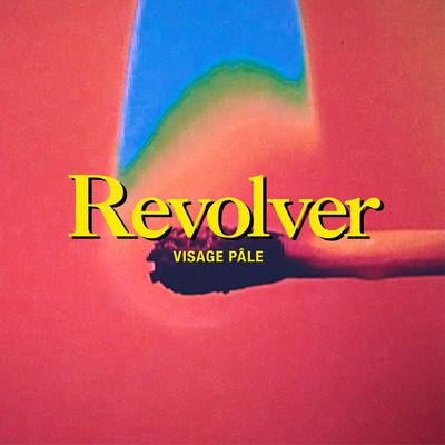 COSMOPOLA GMBH - Arnaud Ele for Revolver, Musikvideo, Cover