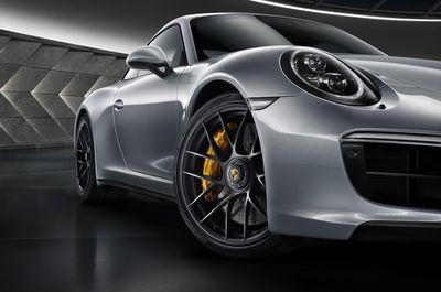 IGOR PANITZ PHOTOGRAPHY: Porsche 911 Carrera 4 GTS