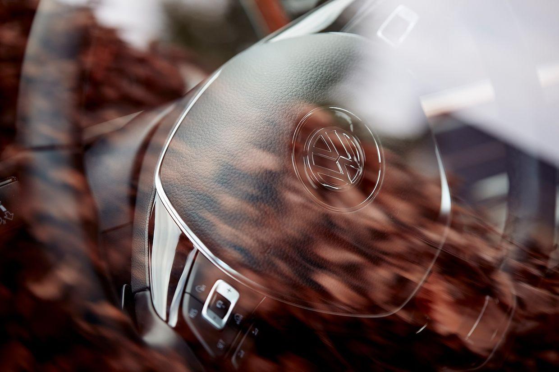 Stefan Grau c/o AVENGER PHOTOGRAPHERS for Volkswagen