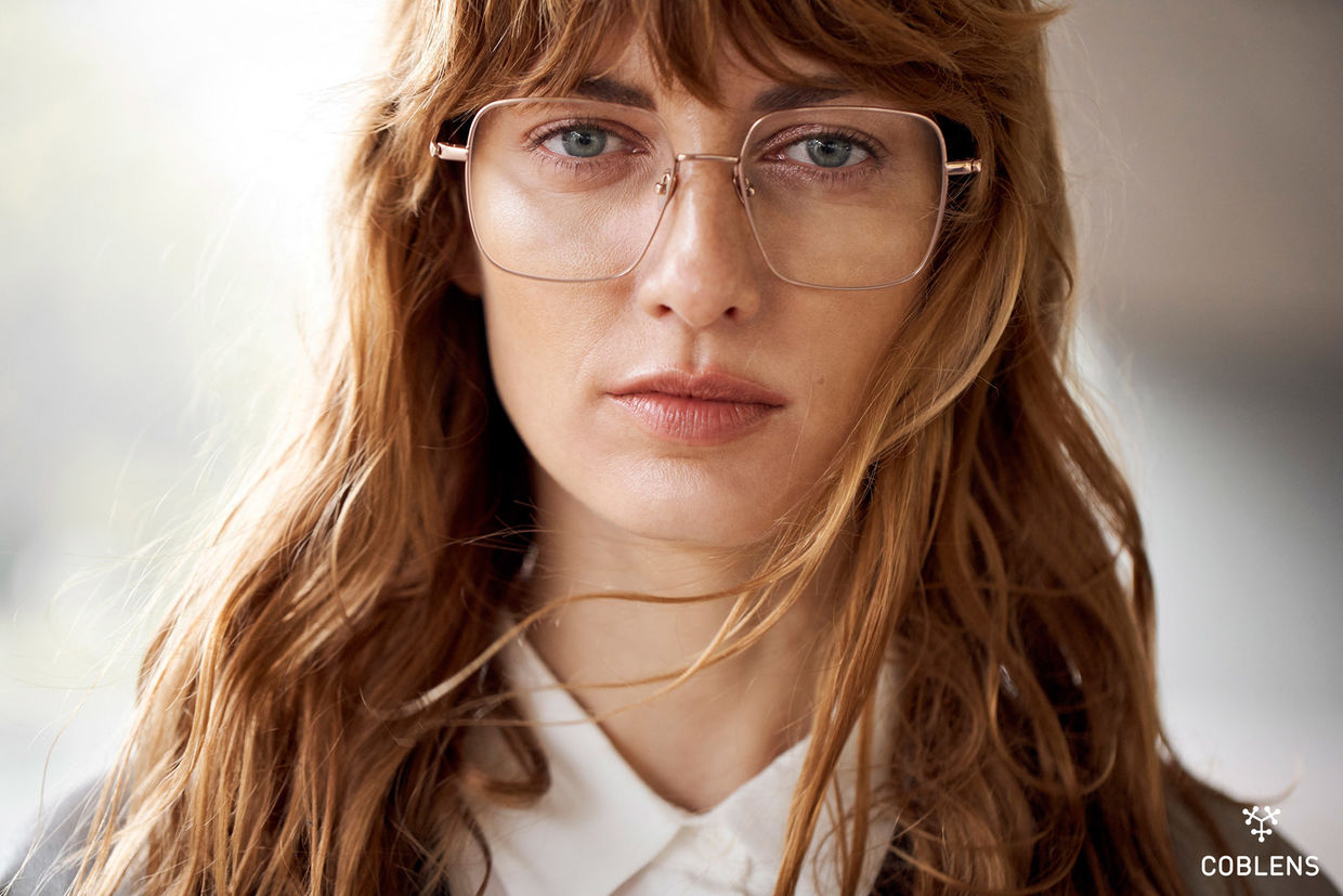 DOUBLE T PHOTOGRAPHERS: Philip Bruederle - COBLENS eyewear