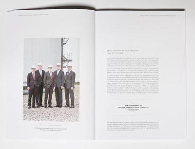 Nordzucker AG Annual Report 2013 / Geschäftsbericht 2013