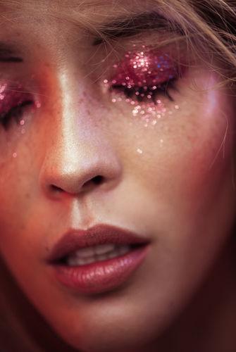 Immo Fuchs, Pink Revolution