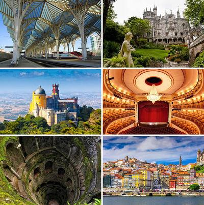 PRINZ PRODUCTIONS - Welcome to Lisboa