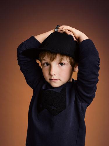 TOM TAILOR KIDS F/W 2015/16