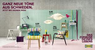 K STIEGEMEYER : Oliver SCHWARZWALD for IKEA