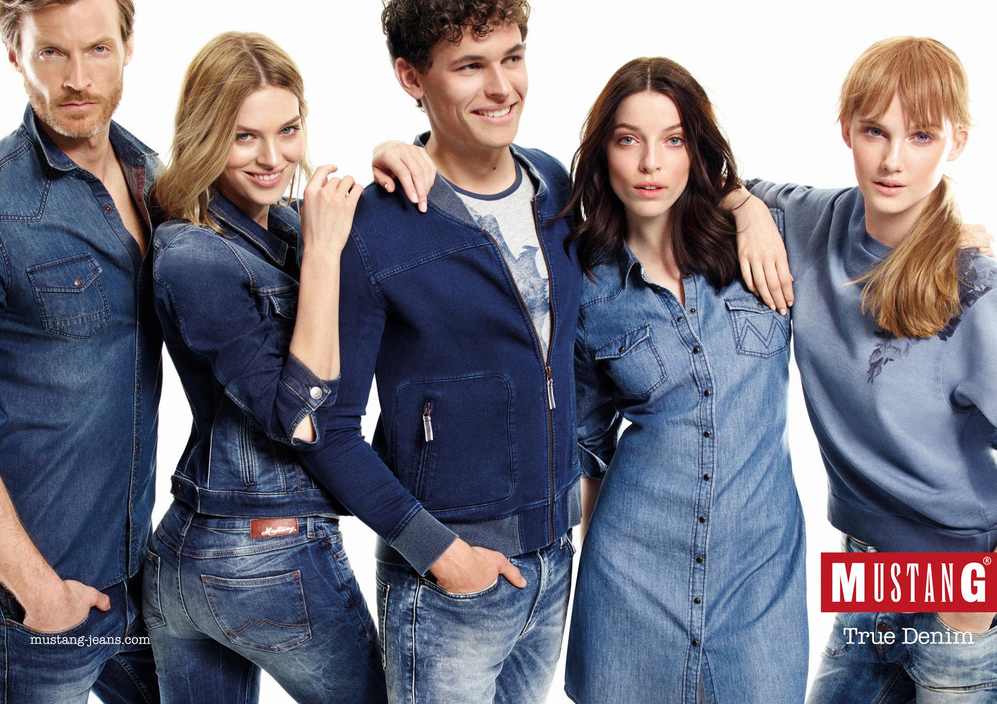 пространство фото рекламы джинс название переводится как