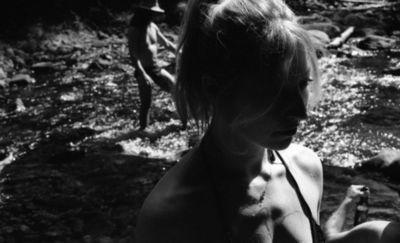BRITTA LEUERMANN PHOTOGRAPHY