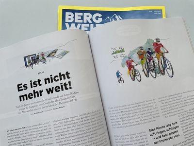 claudia-meitert-carolineseidler-bergwelten-mountainbiken-3