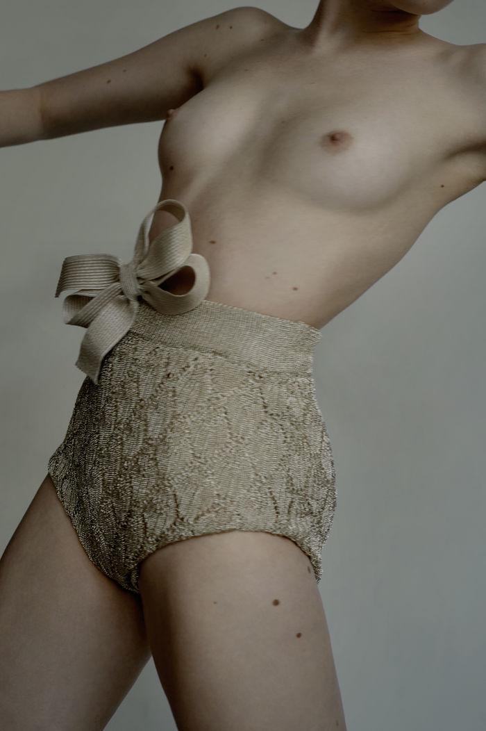 freie Beauty Strecke von Susanne Spiel // STEPHANIE WENCEK POSTDESIGN
