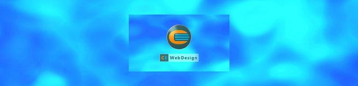 CE WEBDESIGN MüNCHEN | Header