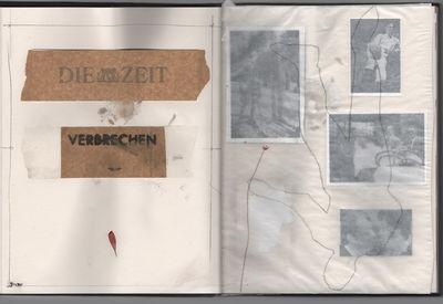 WILDFOX RUNNING: Stefan Milev for ZEIT Verbrechen