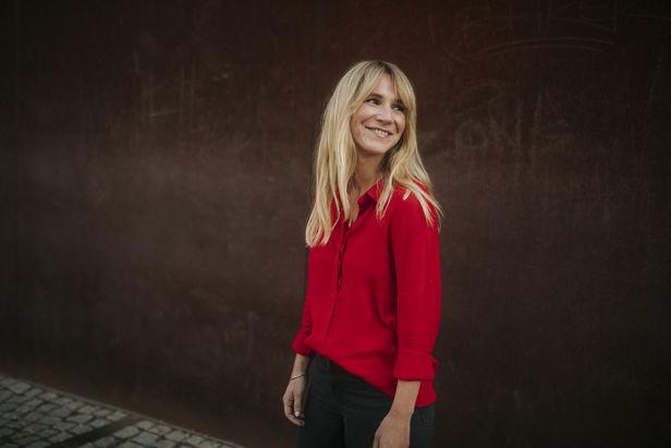 BOSCHTOBANRAP : Isabel Seiffert, Booking & Projektmanagement