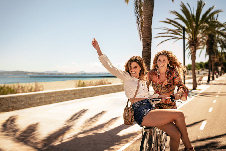 GEORG ROSKE C/O TOBIAS BOSCH FOTOMANAGEMENT FÜR HELVETIC TOURS BEACHHOLIDAY MALLORCA 2019