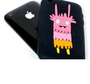 ZEITGEIST COLOGNE : iphone case jon burgerman