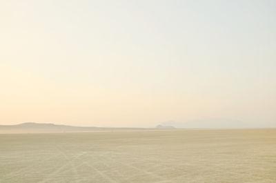UWE DUETTMANN 'Burning Man Festival'