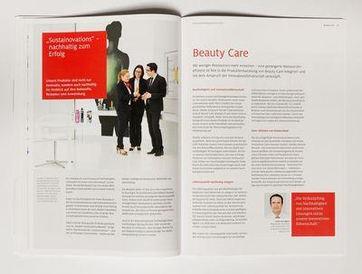 Henkel Ag & Co. KGaA Annual Report 2013 / Geschäftsbericht 2013