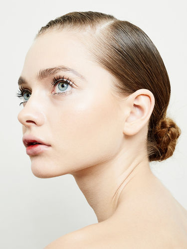 CHRISTOPH MUSIOL : Beauty for MAXI