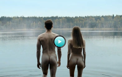 WWF 'I am Nature' - directed by Alex Eslam