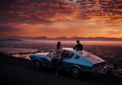 UPFRONT PHOTO & FILM: Jan Eric Euler