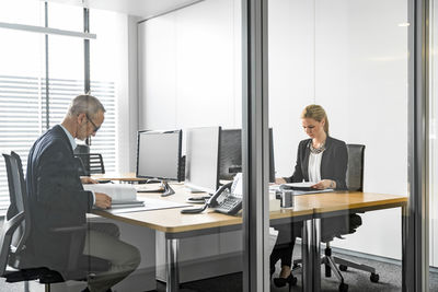 Bechtle AG / Corporate Photography and Corporate Imagepool
