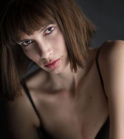 BITE MANAGEMENT : Claudia GRAF