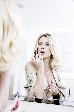 Maria Furtwaengler Nude 12