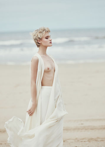 MARIE SCHMIDT PHOTOGRAPHY