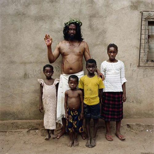 Pieter HUGO : NOLLYWOOD