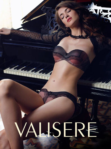 NORBERT BAERES PHOTOGRAPHY for VALISERE